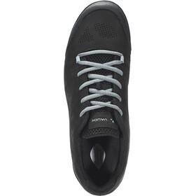 VAUDE TVL Sykkel Chaussures Homme, black